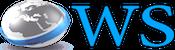 Das Bild zeigt das Logo von WEBDESIGN SIEGEN. Mehr Infos unter www.webdesign-siegen.net
