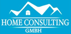Home Consulting GmbH